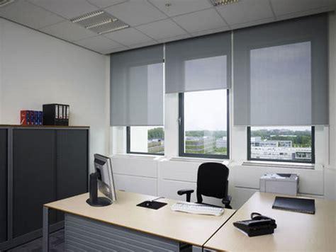 tende per ufficio tende per ufficio tende per ufficio