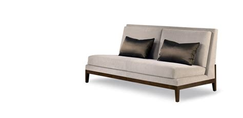 alton sofa alton sofa seating joseph jeup