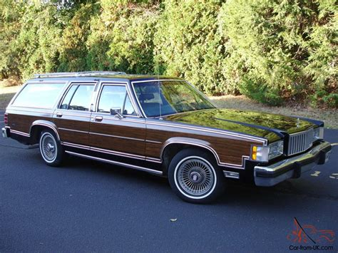 small engine maintenance and repair 1985 mercury marquis electronic valve timing mercury grand marquis colony park ls