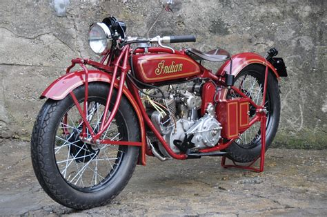 Suche Indian Motorrad Oldtimer by Motorrad Oldtimer Kaufen Indian Scout 37 L 252 Chinger Classic