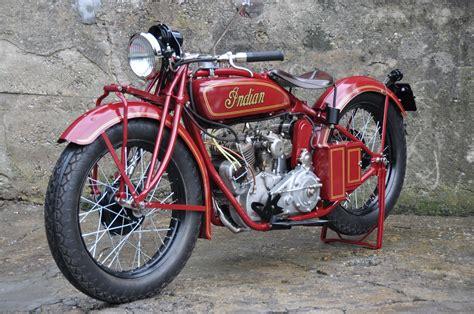 Indian Oldtimer Motorrad Kaufen by Motorrad Oldtimer Kaufen Indian Scout 37 L 252 Chinger Classic