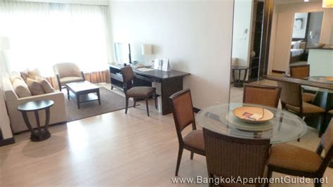 appartment guide somerset park suanplu bangkok apartment guide