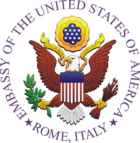 consolato miami ambasciata americana e consolati recapiti vado a