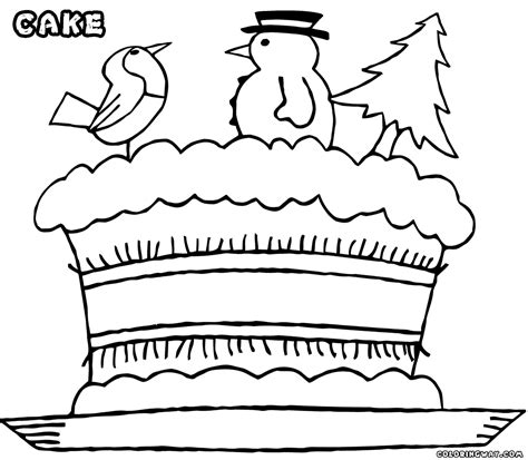 coloring pages of cake boss cake boss coloring pages coloring coloring pages