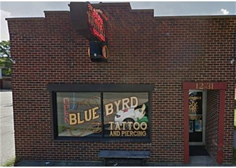 3 best dayton tattoo shops of 2018 top rated reviews