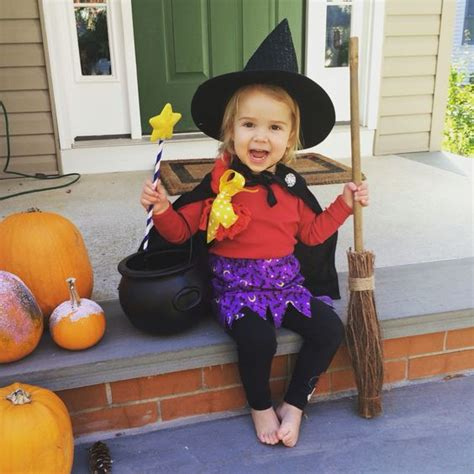 room on the broom costume witch costume from room on the broom my the o jays