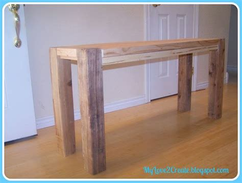 bar height benches kitchen 25 best ideas about tall kitchen table on pinterest