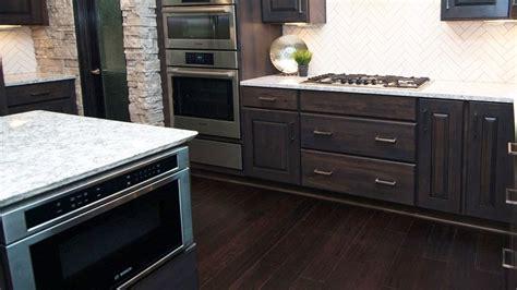 Premier Countertops by Wood Flooring Premier Countertops