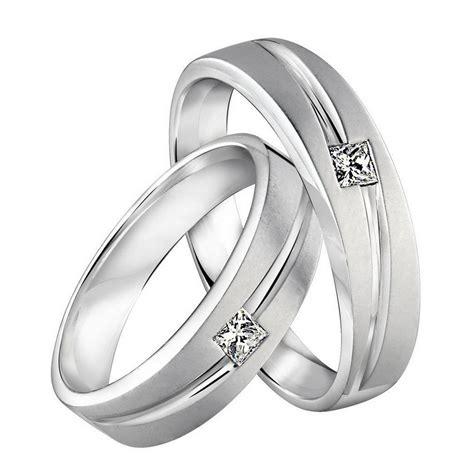 stunning wedding rings best wedding ring designers 2015
