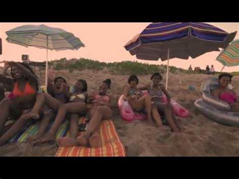 dr malinga feat heavy k thandaza youtube dj fisherman feat dr malinga oskido izinja sondela