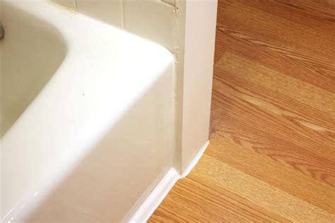 Laminate Flooring Trims and Edging Installation   HOUSE DESIGN