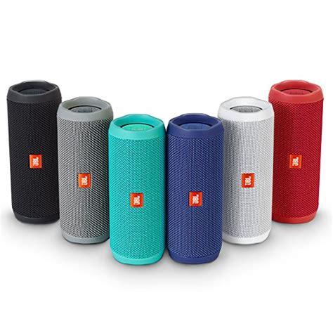Speaker Bluetooth Jbl Flip jbl flip 4 waterproof portable bluetooth speaker