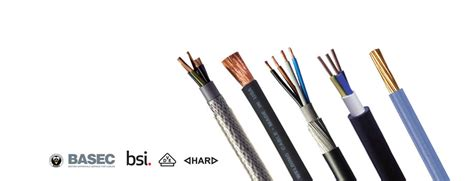 power cable suppliers uk electrical cable supplier data cable power cable