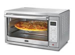 Toaster Ovn Oster Tssttvxldg Extra Large Digital Toaster Oven