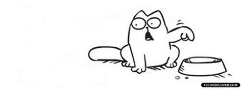 simons cat 2 beyond simons cat 2 facebook cover fbcoverlover com