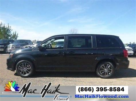 Mac Haik Chrysler by Mac Haik Chrysler Dodge Jeep Ram Flowood Mississippi Ms