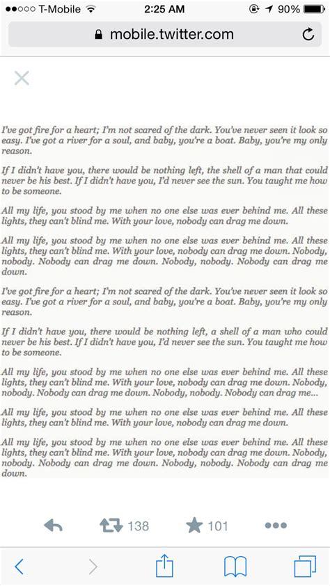 one testo 696 migliori immagini one direction lyrics su
