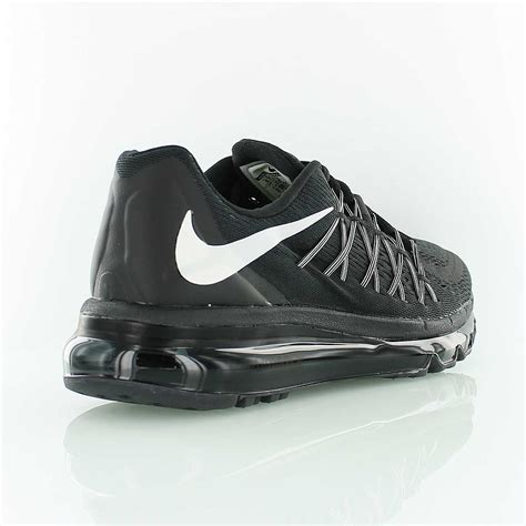 nike air max  black  white giantfangcouk