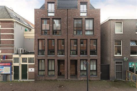 huis kopen zwolle huis te koop zwolle centrum