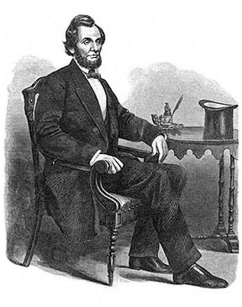 Abraham Lincoln and the Tariff - Abraham Lincoln's Classroom