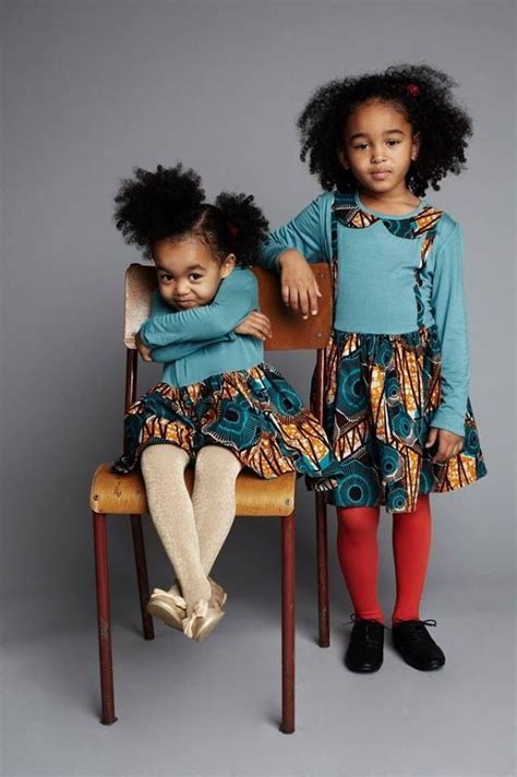 african hairstyles fashion designer ds 17 best images about all things baby on pinterest ralph