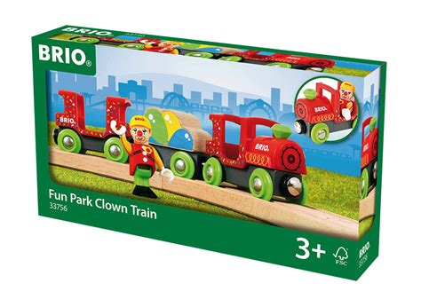 brio train games brio railway trains for wooden train set safari steam