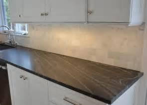 Honed Granite Countertops Interior Design Ideas Home Bunch Interior Design Ideas