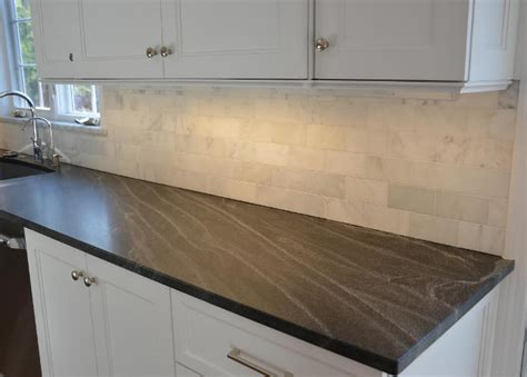 Design Ideas For Honed Granite Countertop Interior Design Ideas Home Bunch Interior Design Ideas