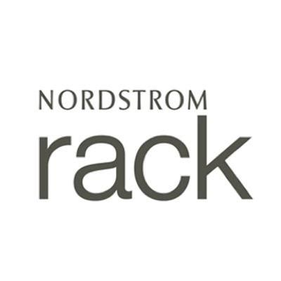 nordstrom rack coupon promo codes june