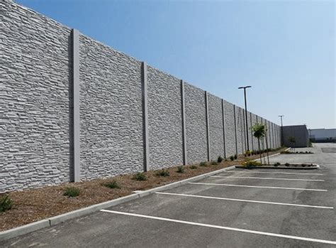 aftec llc advanced precast concrete wall forming technology