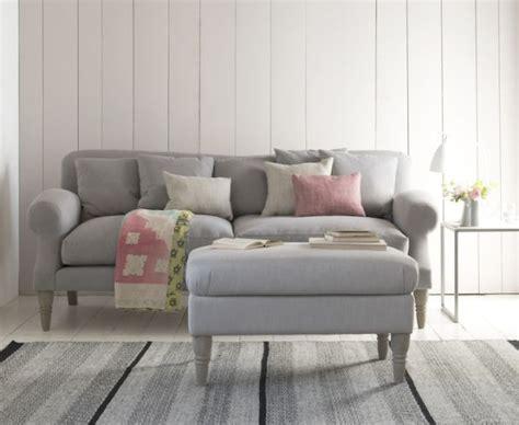 loaf sofa reviews loaf crumpet sofa reviews refil sofa