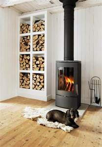best 25 wood burning stoves ideas on wood