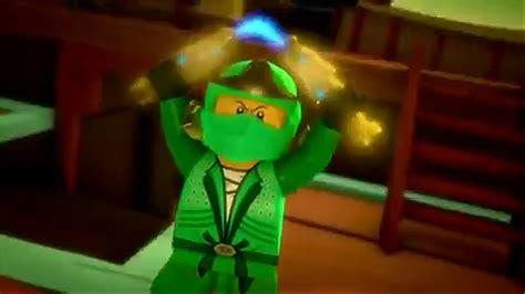 Image   Green Ninja.png   Ninjago Wiki