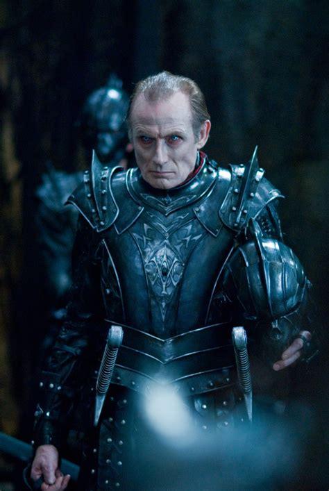 underworld film budget underworld rise of the lycans dvd review 3 collider