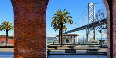 Wharton San Francisco Mba Program by Customer Based Corporate Value With Professor Fader