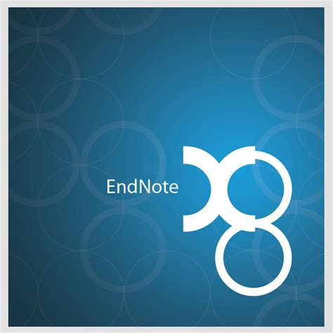 free download for endnote full version endnote x8 single user download endnote vom