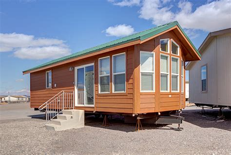 park models park model trailers park homes for sale