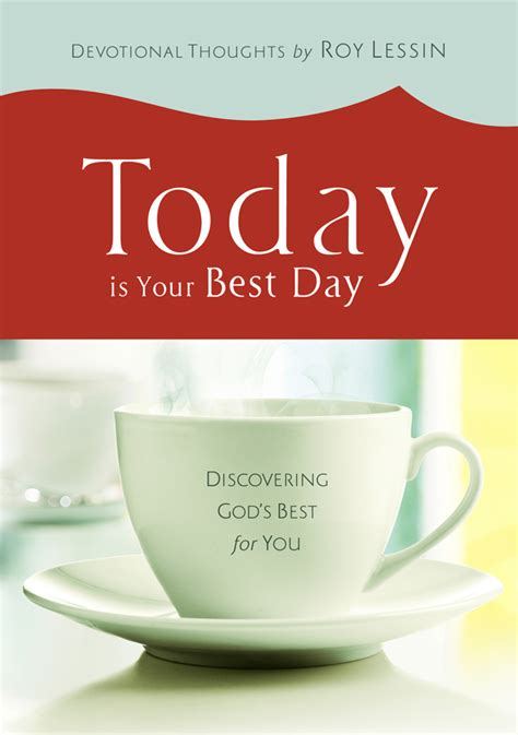 morning 365 devotionals like no other books devotional for today quotes quotesgram