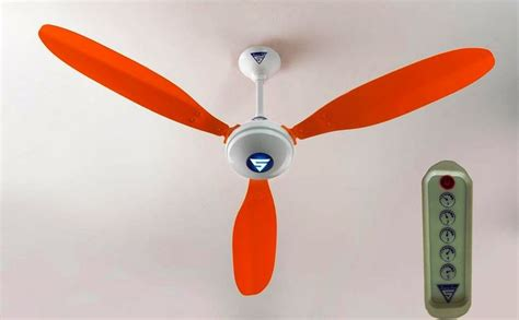 Top 5 Ceiling Fans In India 2018 - top 10 best ceiling fan brands in india 2018 trendrr