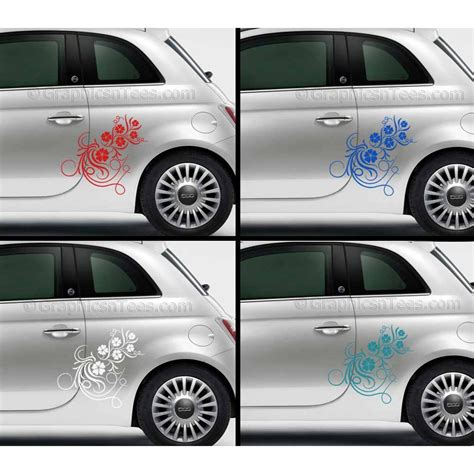 Car Stickers And Decals