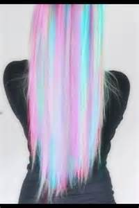 cotton hair color cotton hair color pastel this