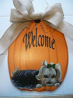 yorkie home decor 213 best yorkie images on yorkie yorkies and terriers