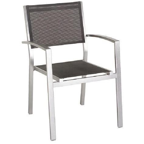 chaises aluminium quelques liens utiles