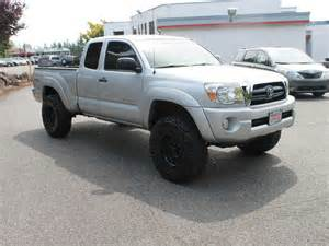 Used Toyota Trucks For Sale Toyota Of Seattle Seattle Toyota Dealer Used Cars Seattle