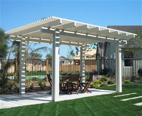This Week Pergola Plans Free Download Working Project Pergola Roofing Options