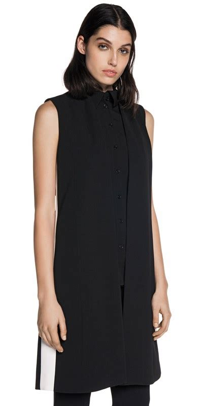 Etics Tunic Ori Pu best ethical fashion sales this week oct 13 future king and