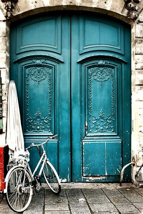 beautiful doors 17 best ideas about teal blue on pinterest teal teal