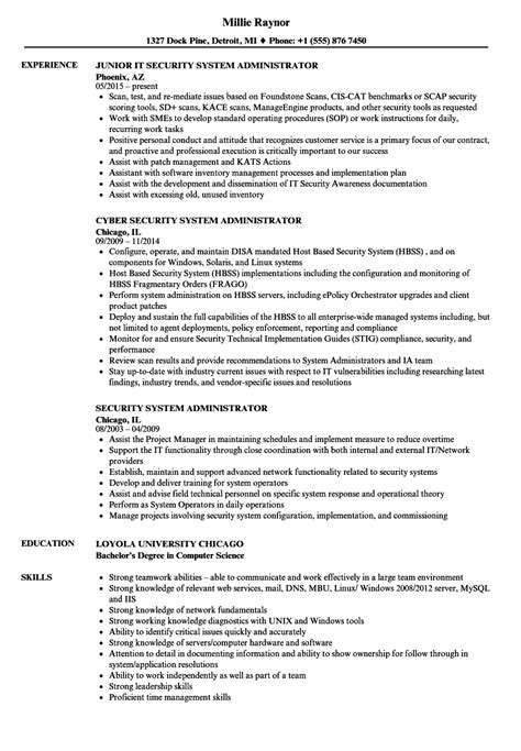 active resumes templates franklinfire co