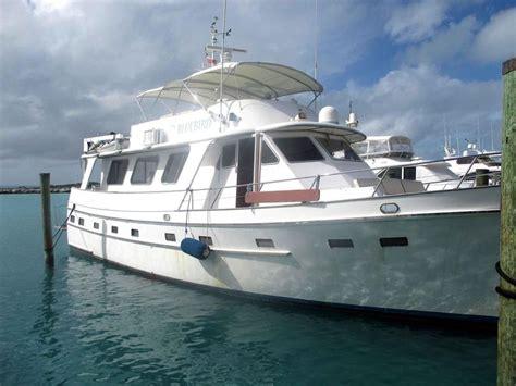 hayleys boat rental best 25 boats for sale florida ideas on pinterest used