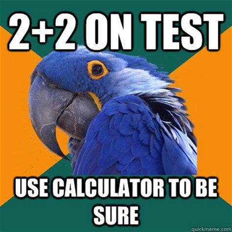 Paranoid Parrot Meme - best of the paranoid parrot meme 20 pics weknowmemes